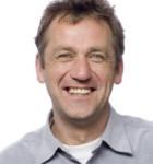 Jürgen Siebert